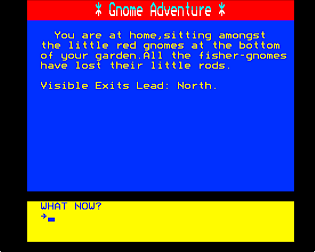 gameimg/screenshots/1789/Disc100-GnomeAdventure.png