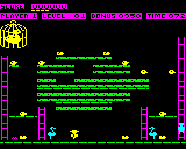 gameimg/screenshots/1840/Disc103-ChuckieEgg6.png