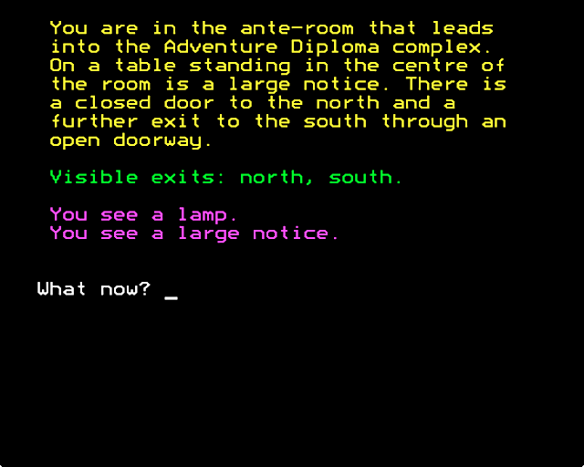 gameimg/screenshots/2025/Disc999-AdventureDiploma.png