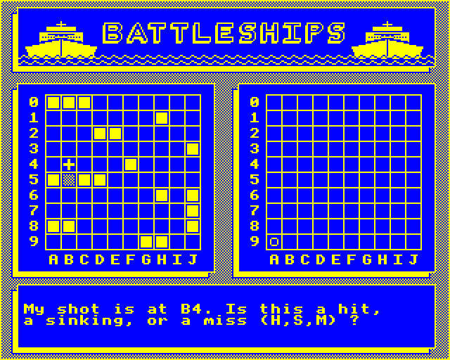 gameimg/screenshots/2128/Disc127-Battleships.png