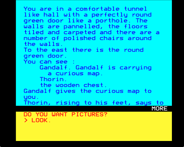 gameimg/screenshots/2329/Disc999-HobbitUniversalDiscVersion.png