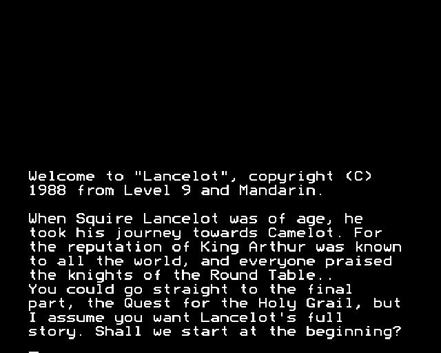 gameimg/screenshots/2553/Disc999-LancelotSTD.jpg