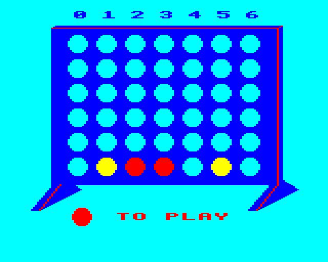 gameimg/screenshots/2562/Disc115-Connect4.jpg