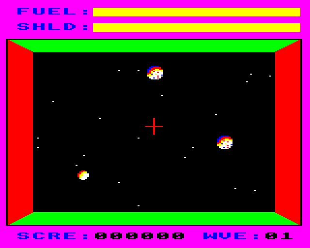 gameimg/screenshots/2582/Disc156-AstroBlaster.jpg