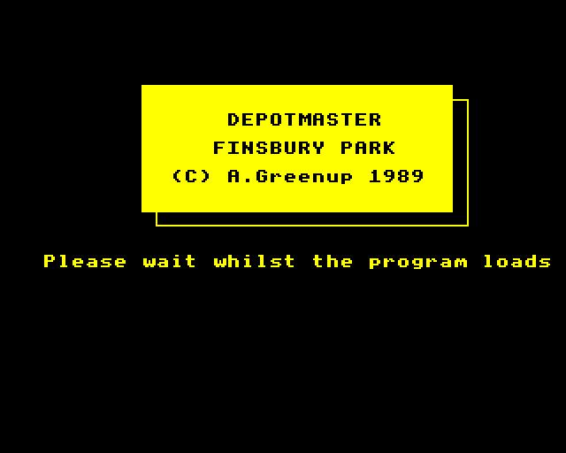 gameimg/screenshots/2591/Disc999-DepotmasterFinsburyPark.jpg