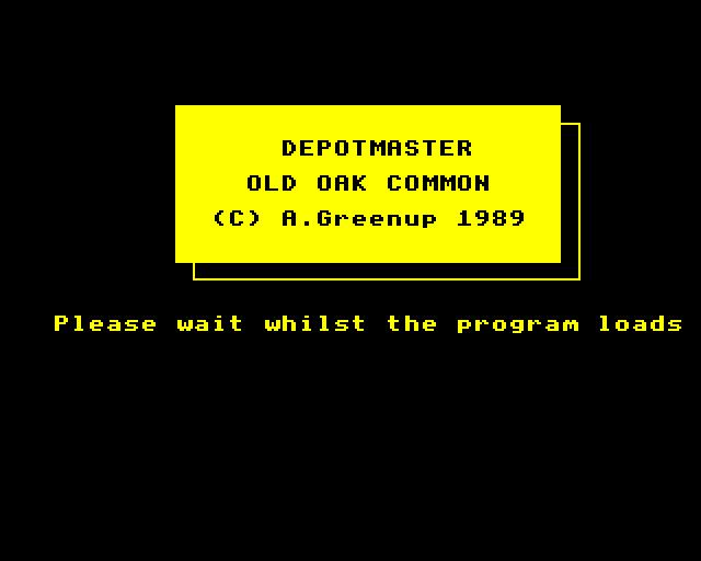 gameimg/screenshots/2592/Disc999-DepotmasterOldOakCommon.jpg
