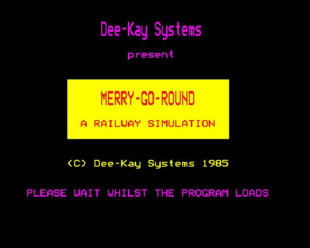 gameimg/screenshots/2602/Disc999-MerryGoRound.jpg