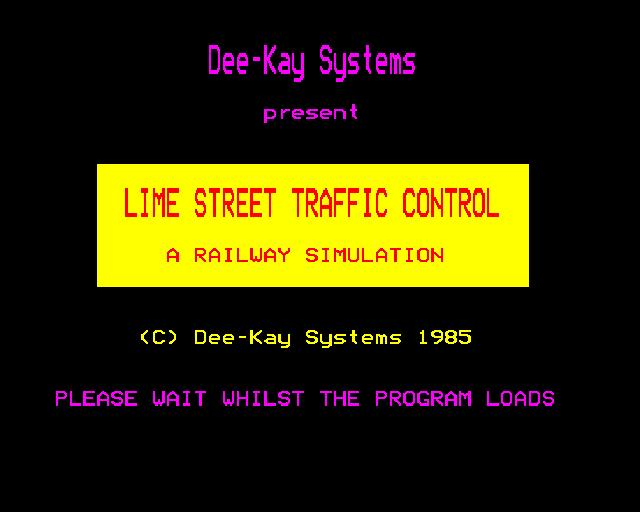 gameimg/screenshots/2609/Disc999-RTCLimeStreet.jpg