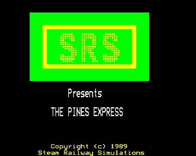 gameimg/screenshots/2621/Disc999-PinesExpress.jpg