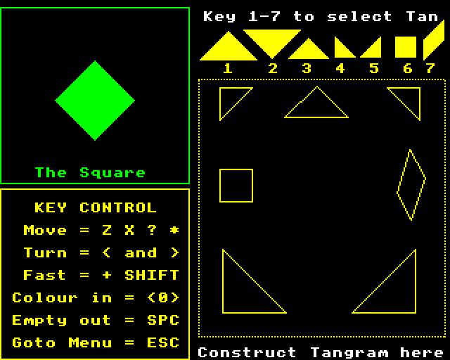 gameimg/screenshots/2628/Disc116-ChineseTangrams.jpg