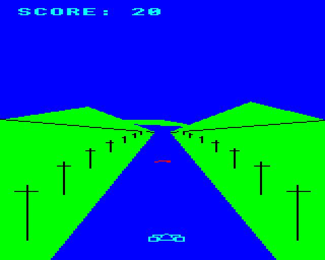 gameimg/screenshots/2661/Disc118-RoadRacer.jpg