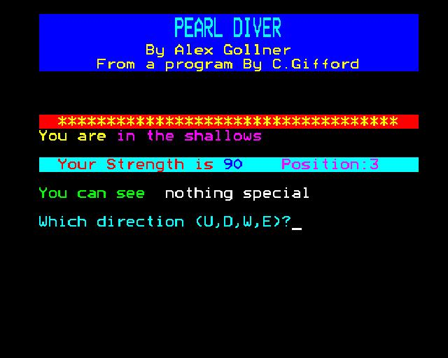 gameimg/screenshots/2672/Disc999-PearlDiver.jpg