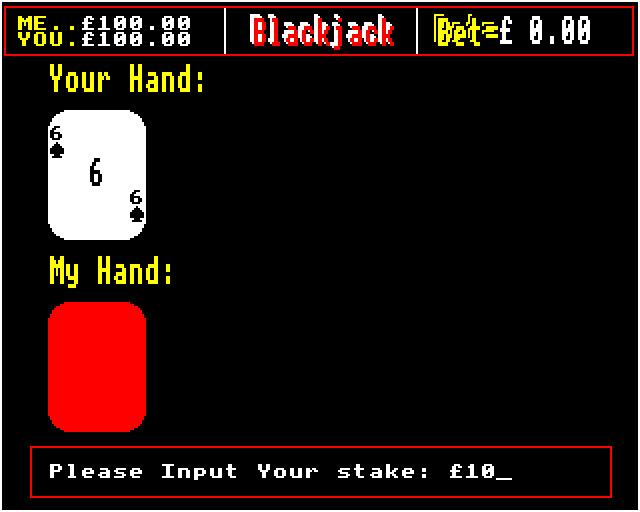 gameimg/screenshots/2683/Disc119-BlackjackYC.jpg