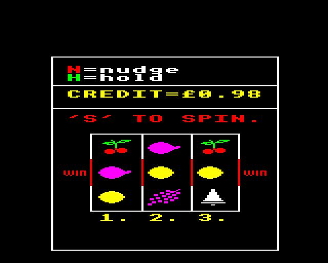 gameimg/screenshots/2689/Disc119-Jackpot.jpg