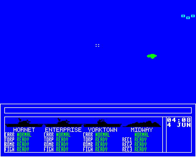 gameimg/screenshots/2706/Disc120-Midway.jpg