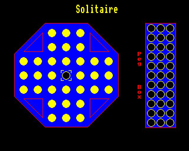 gameimg/screenshots/2709/Disc120-SolitaireTMU.jpg