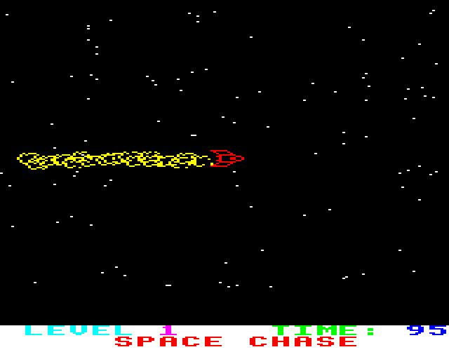 gameimg/screenshots/2771/Disc123-SpaceChaseE.jpg