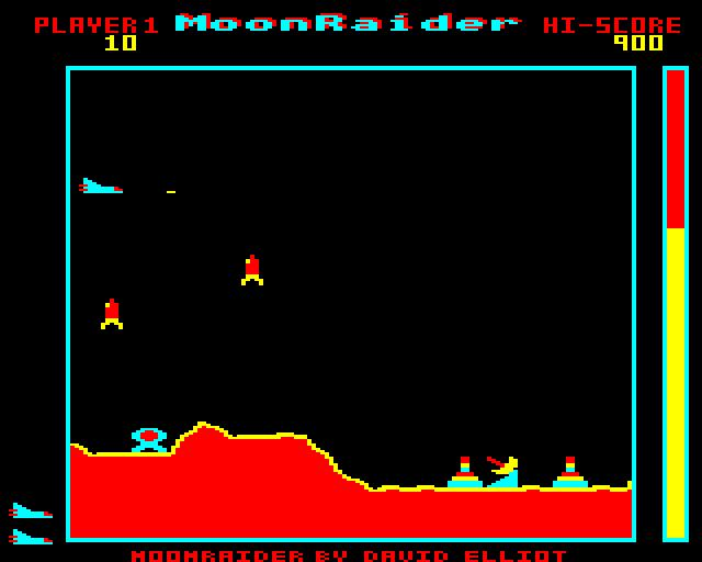 gameimg/screenshots/2835/DiscA11-MoonRaiderE.jpg