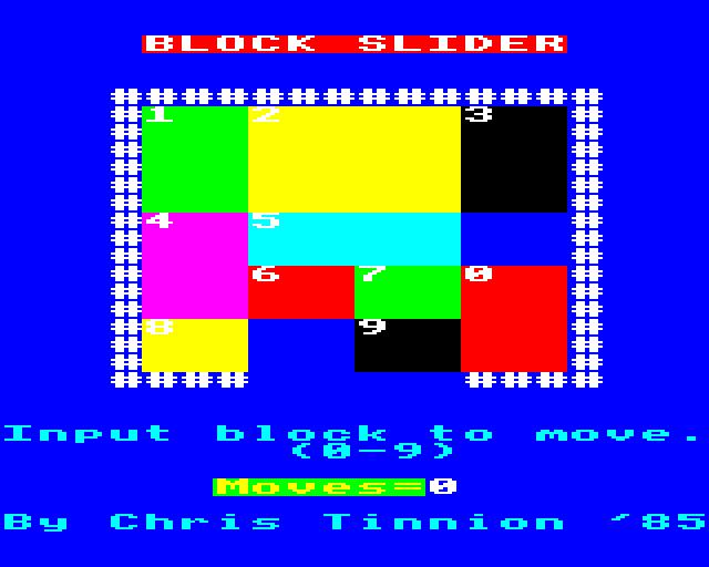 gameimg/screenshots/2852/Disc126-BlockSliderE.jpg