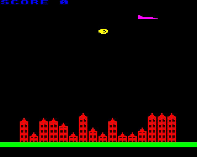 gameimg/screenshots/2854/Disc126-CityBomber.jpg