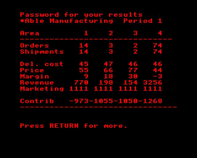 gameimg/screenshots/2857/Disc126-Manage2P.jpg