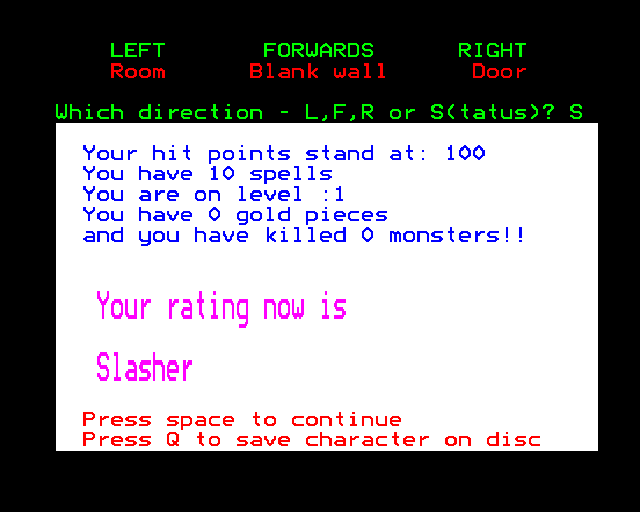 gameimg/screenshots/2928/Disc999-CellsAndSerpentsImproved.png