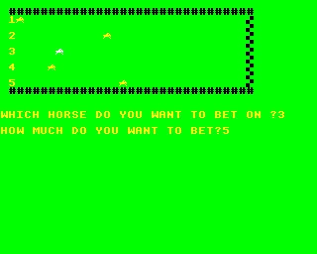 gameimg/screenshots/3029/Disc134-DerbyDay.jpg