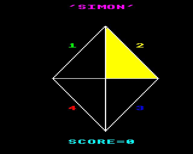 gameimg/screenshots/3040/Disc134-Simon.jpg