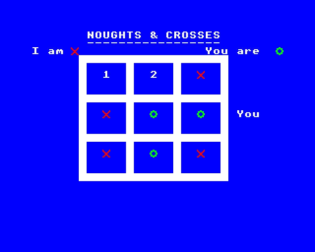 gameimg/screenshots/3050/Disc135-NoughtsCrosses.jpg