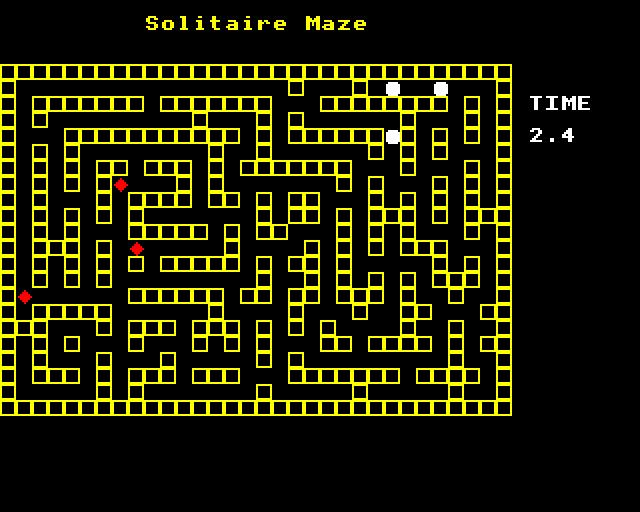 gameimg/screenshots/3056/Disc135-SolitaireMaze.jpg