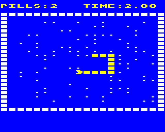 gameimg/screenshots/3064/Disc136-PacTrack.jpg