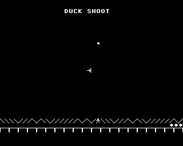 gameimg/screenshots/3090/Disc137-DuckShoot.jpg
