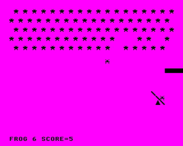gameimg/screenshots/3104/Disc138-LeapFrogE.jpg