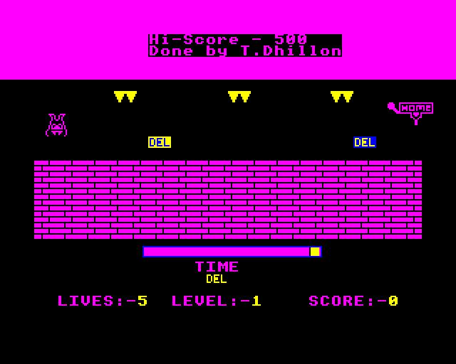 gameimg/screenshots/3114/Disc138-GreatWall.jpg