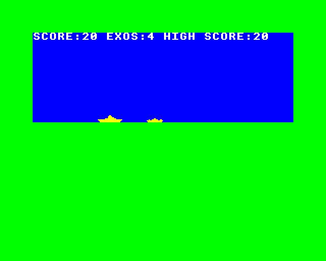 gameimg/screenshots/3123/Disc139-Exocet.jpg