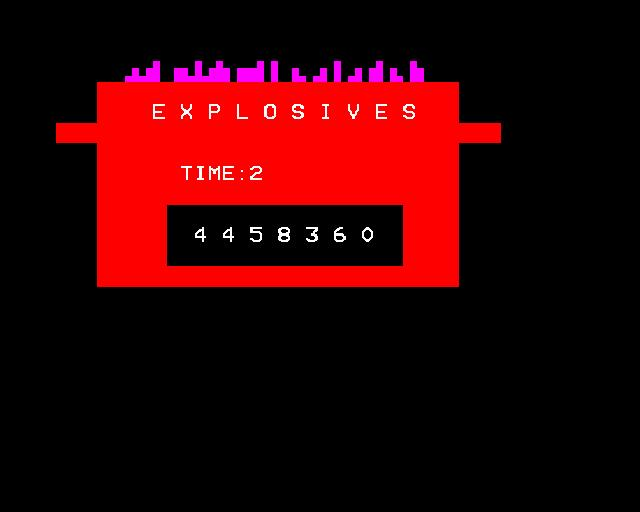 gameimg/screenshots/3145/Disc139-TimeBomb.jpg