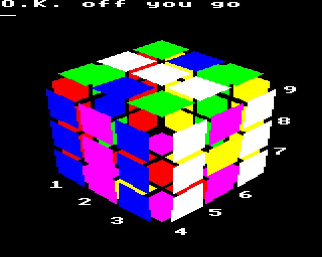 gameimg/screenshots/3160/RubiksCubeBeebugsoft.jpg