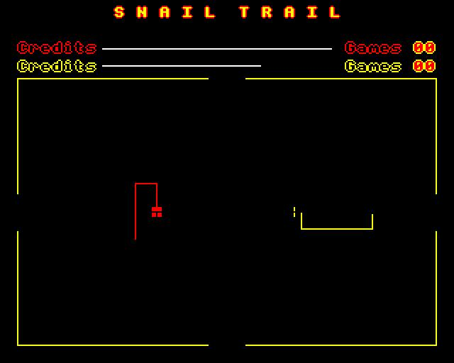 gameimg/screenshots/3174/Disc141-SnailTrail.jpg