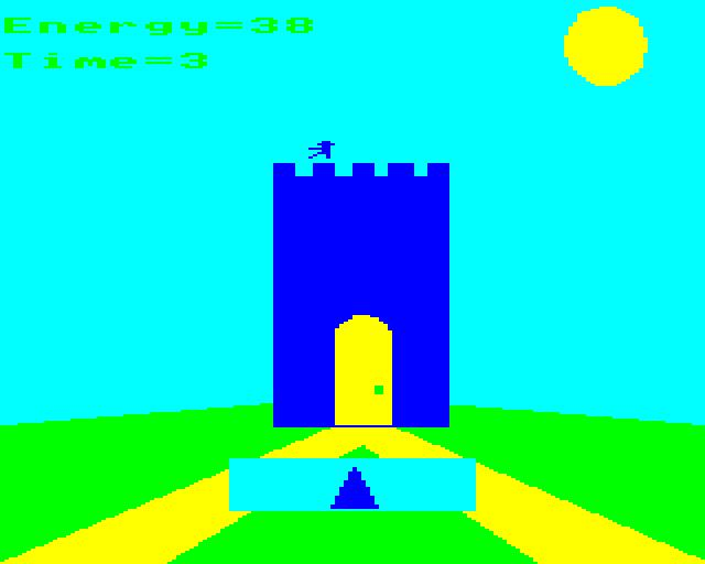gameimg/screenshots/3182/Disc141-YeOldeCastle.jpg