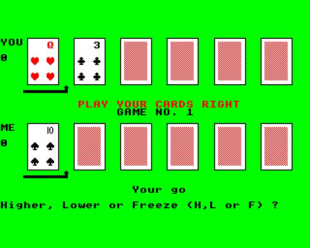 gameimg/screenshots/3193/Disc142-PlayYourCardsRight.jpg
