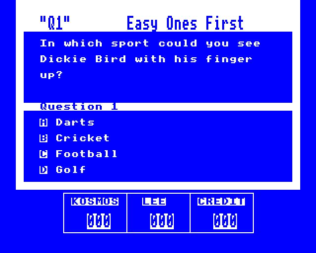 gameimg/screenshots/3221/Disc144-AnswerBackSportQuiz.jpg