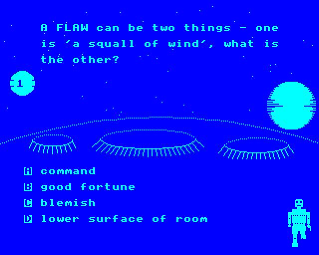 gameimg/screenshots/3226/Disc999-Factfile500EnglishWords.jpg
