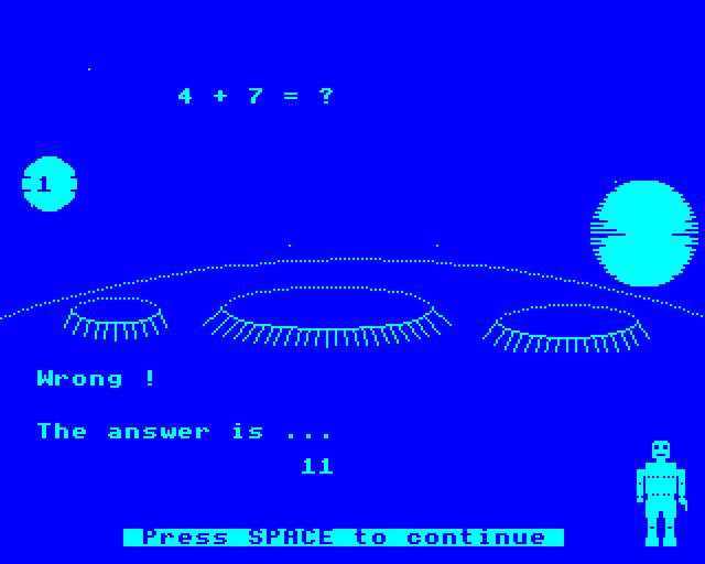 gameimg/screenshots/3231/Disc999-Factfile500Arithmetic.jpg