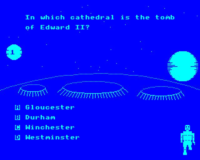 gameimg/screenshots/3235/Disc999-Factfile500KnowEngland.jpg