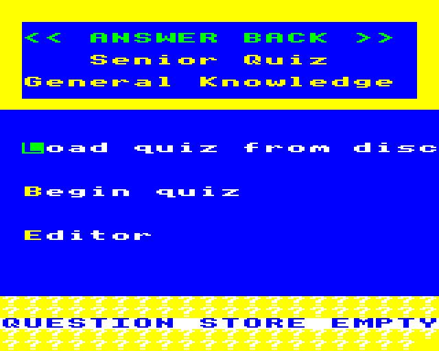 gameimg/screenshots/3241/Disc999-AnswerBackSeniorQuizModSTD.jpg