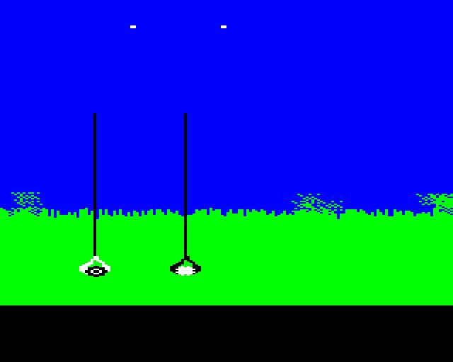 gameimg/screenshots/3266/Disc144-Fishing.jpg
