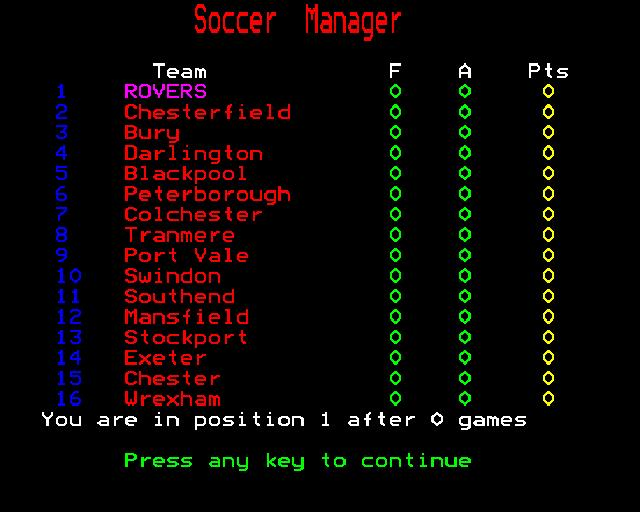 gameimg/screenshots/3274/Disc145-SoccerManagerSTD.jpg