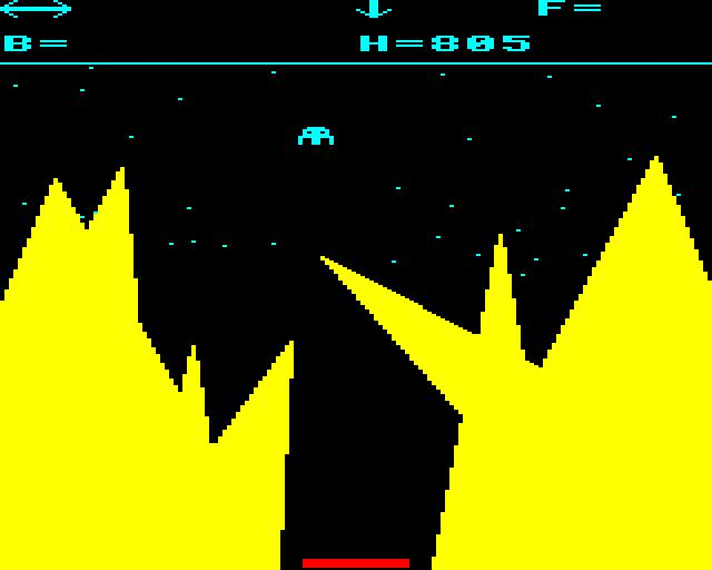 gameimg/screenshots/3279/Disc145-MoonLander.jpg