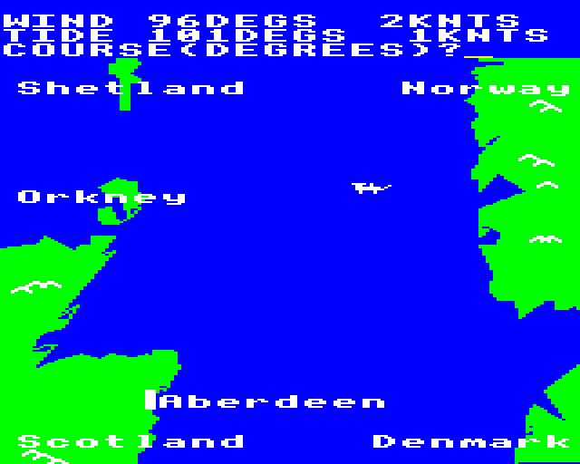 gameimg/screenshots/3280/Disc145-NorthSeaOilE.jpg