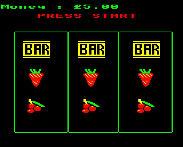gameimg/screenshots/3350/Disc148-FruitMachine.jpg